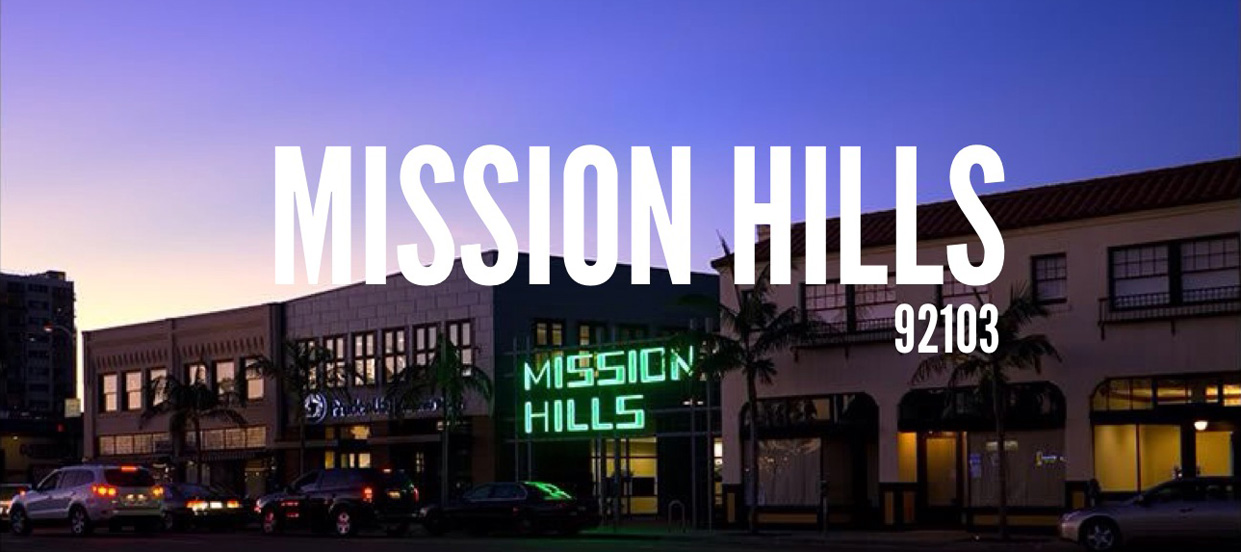 homes-for-sale-in-mission-hills